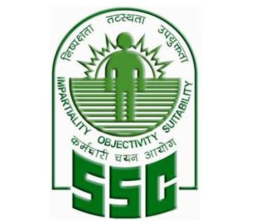 Subscribe-for-ssc-notifications